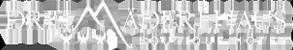 Dreimäderlhaus
