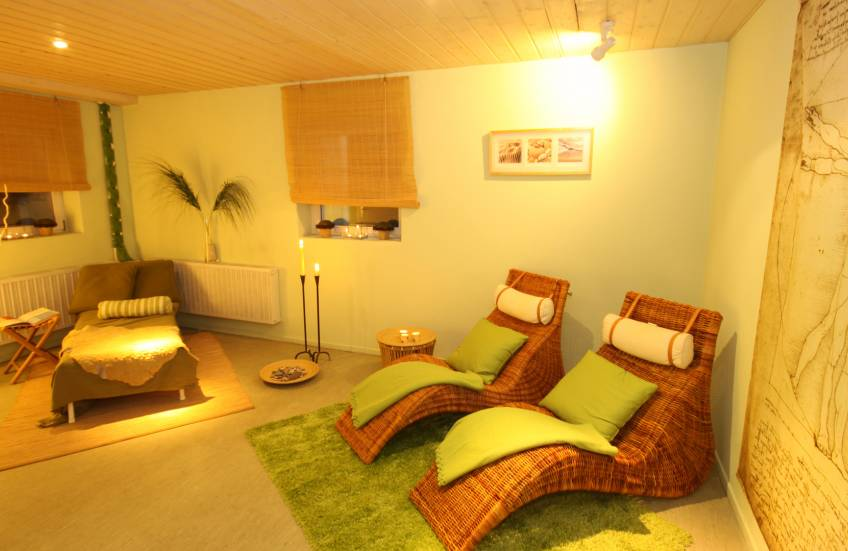 sauna sanarium boutique hotel dreim derlhaus weissensee bei neuschwanstein im allg u. Black Bedroom Furniture Sets. Home Design Ideas